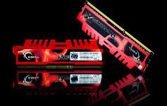 CPU风扇产品摄影