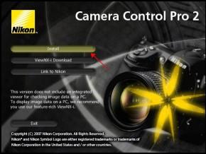 Nikon Camera Control Pro v2.28.2支持(Z7)
